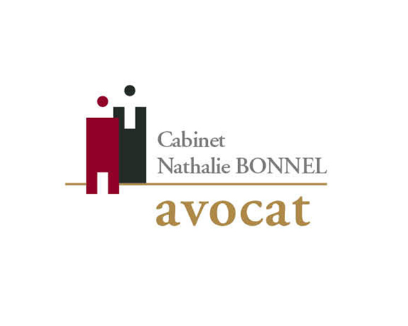 Nathalie Bonnel – Avocate