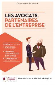 Guide_de_bonnes_pratiques_des_avocats_partenaires_entreprise