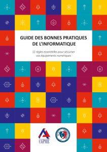 Guide_de_bonnes_pratiques